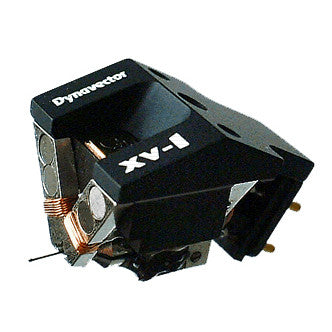 Dynavector DRT XV-1s Moving Coil Cartridge