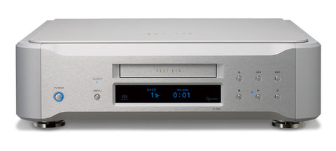 Esoteric P-05X SACD/CD Transport