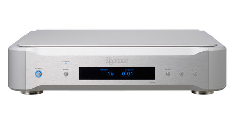 Esoteric N-5 Network Audio Player