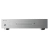 Technics ST-G30 Music Server