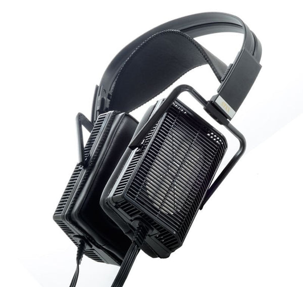 Stax SR-L500 Lambda Open Back Headphones