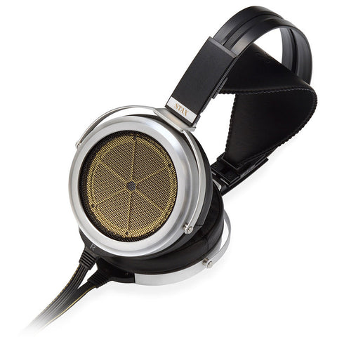 STAX SR-009S  Open Back Headphones