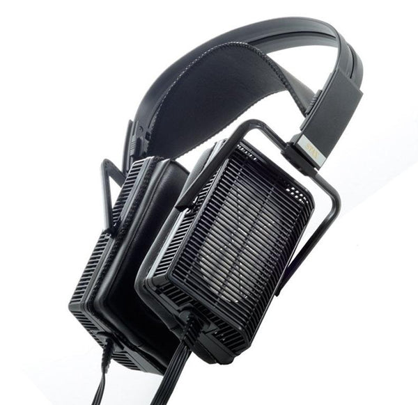 Stax SR-L700 Lambda Open Back Headphones