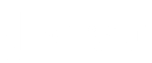 Wear It Apparel and Custom Hand Fans | The Original Fan Company™
