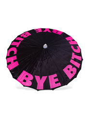 Bye Bitch Parasol - UV