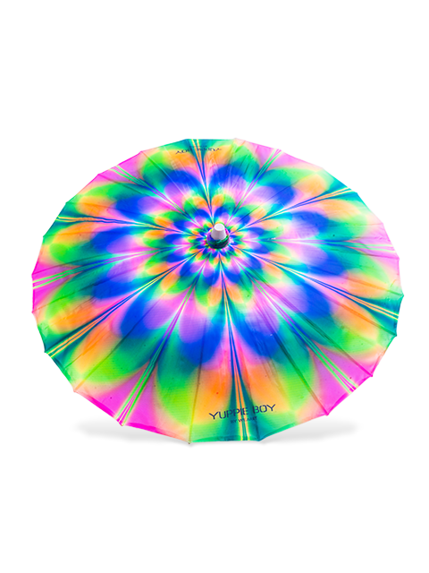 Find your party gear for your next rave, music festival, circuit party, or night out at the club at Wear It Apparel! The only place for custom hand fans, plastic fans, bamboo fans, and metal hand fans, custom parasols, & the only place for neon & blacklight fans & parasols. Clack that fan away. #NowWearIt #Clackthatfan