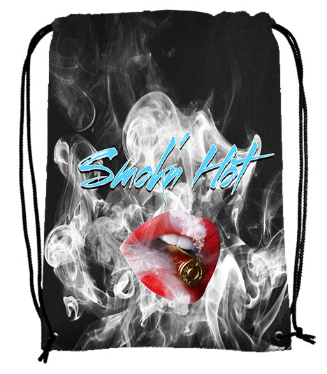 Smok'n Hot Bag