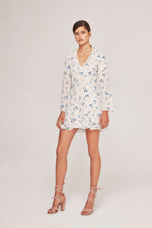 Steele - Catalina Mini Dress
