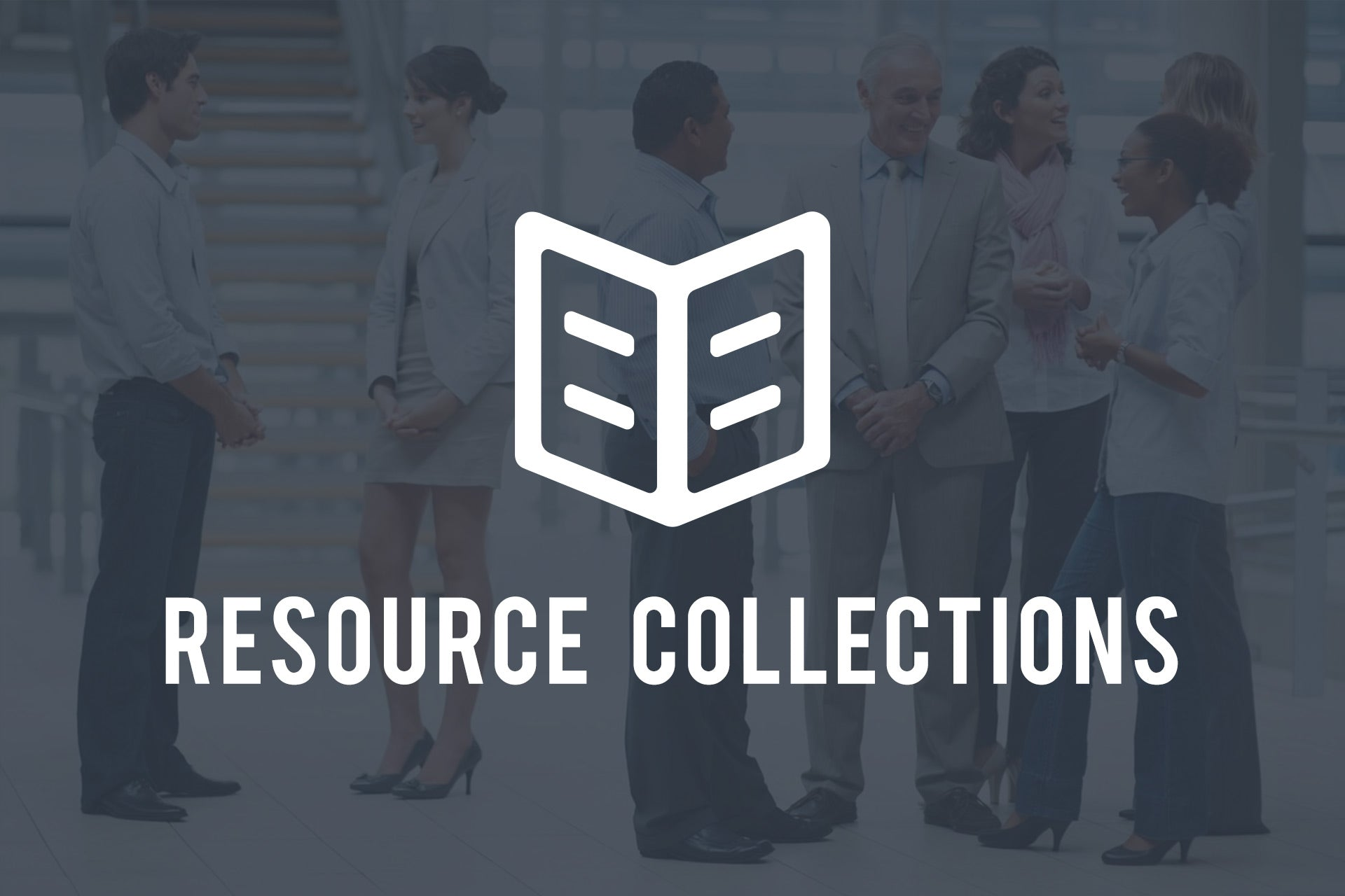 Resource Collections