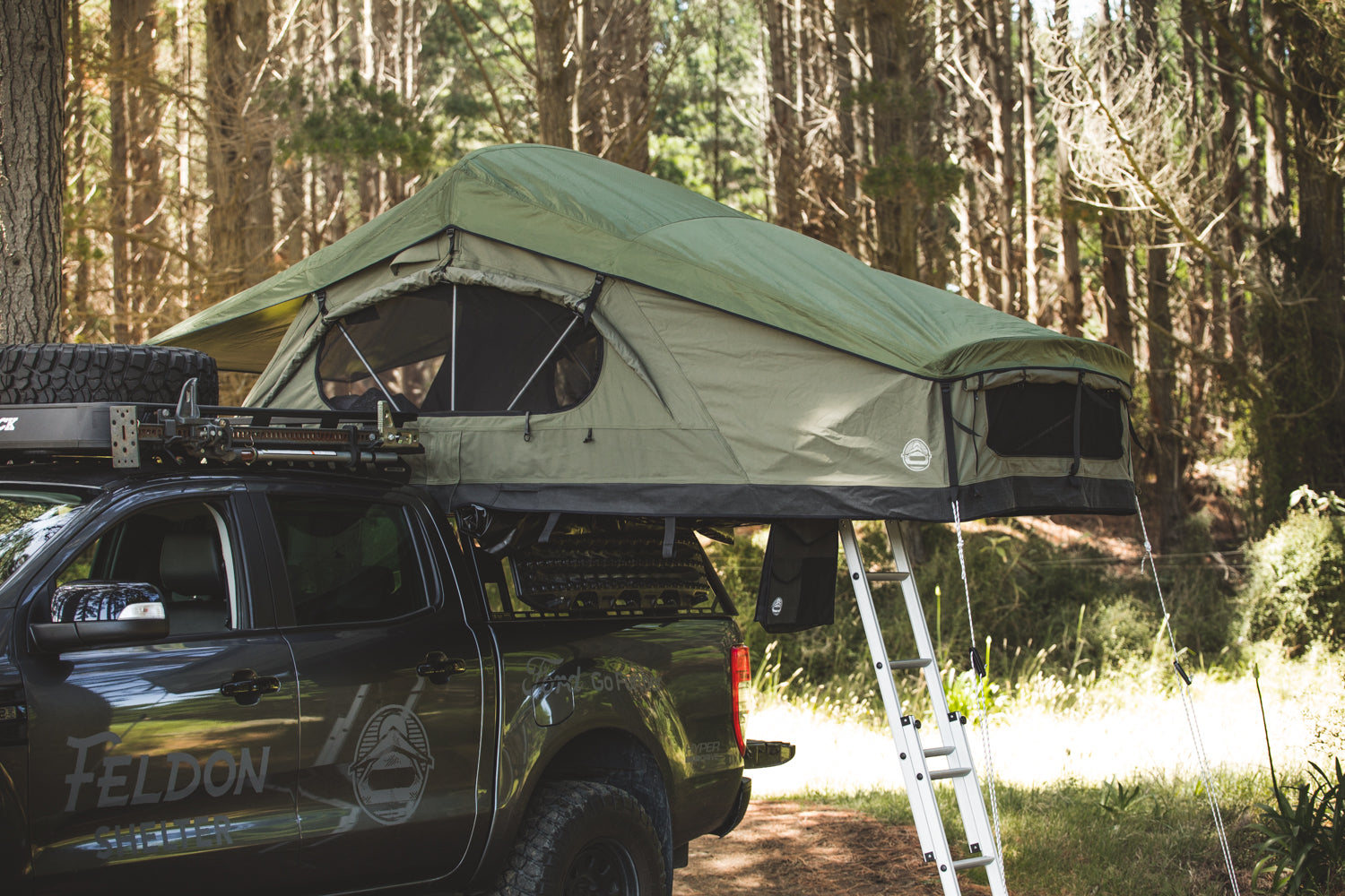 crows-nest-green-roof-top-tent