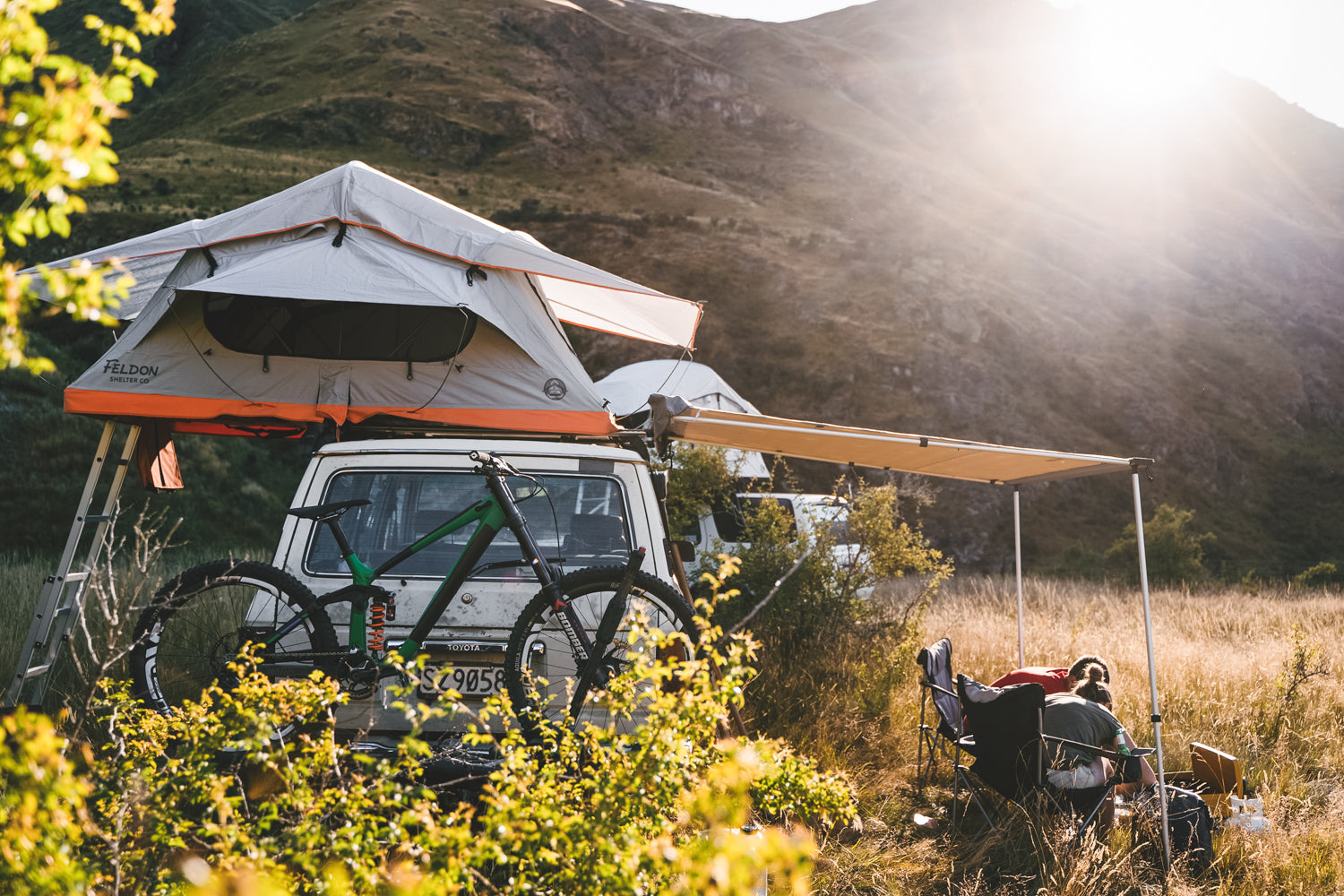 CONOR-MACFARLANCE-FELDON-SHELTER-ROOFTOP-TENT