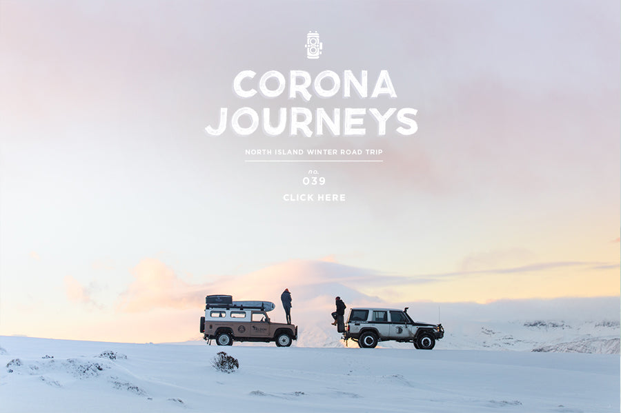 Feldon-Shelter-Corona-Journey