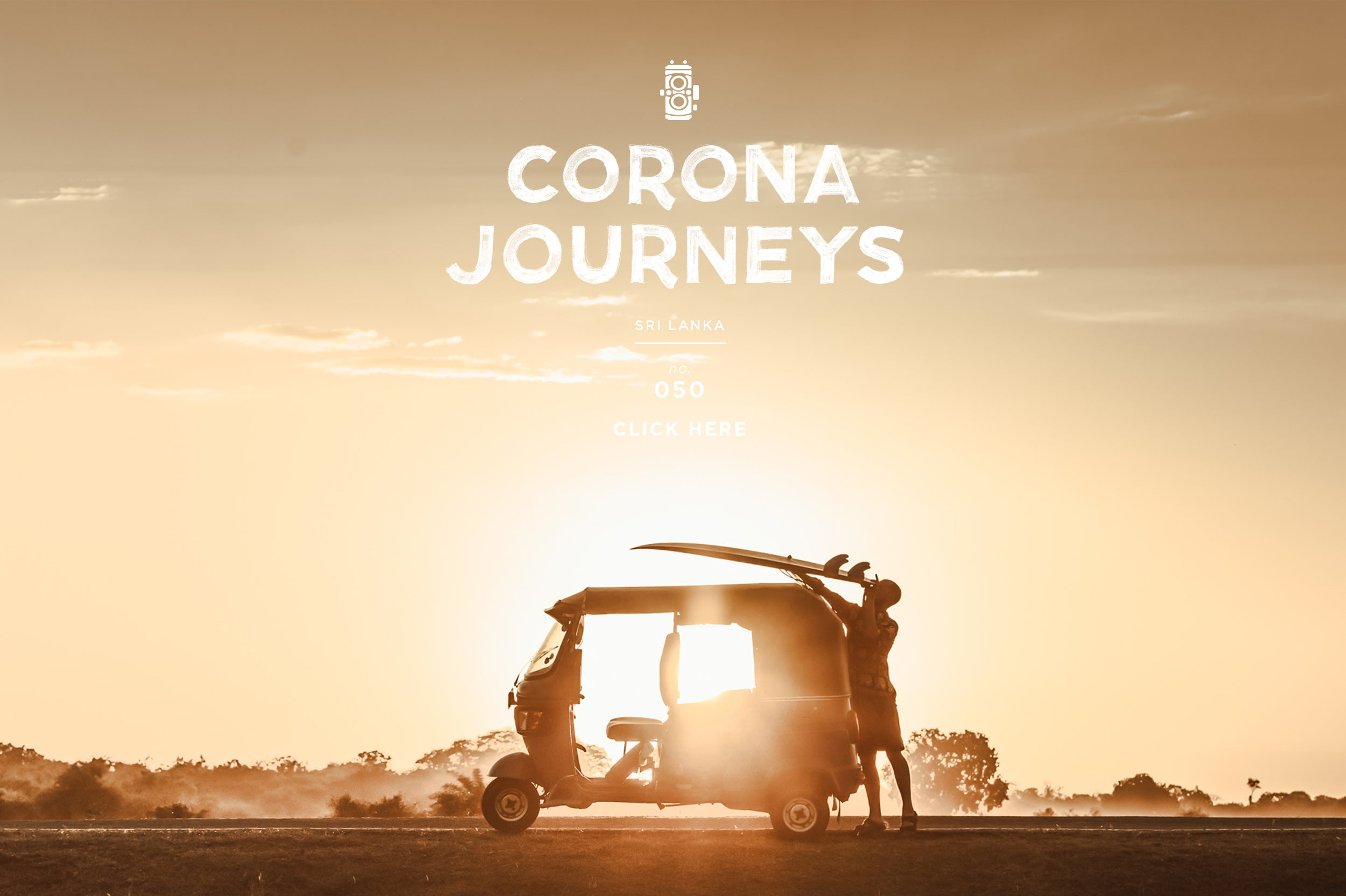 Corona-Journey-Feldon-shelter-rooftop-tents