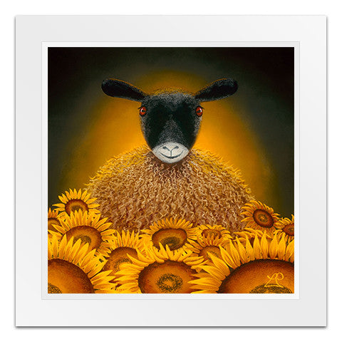 Ewe Are My Sunshine (SMALL)