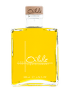 Olijfolie - Delicious Gift set Balsamico & Coratina olive oil 2 x 200ml
