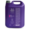 Odor Neutralizing Shampoo 1L/5L