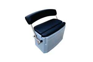Seat - Rear Trunk XL
