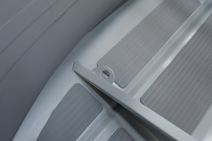 ULTRA LIGHT RIB Aluminium 310