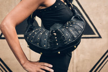 Load image into Gallery viewer, Azari Leather Bag