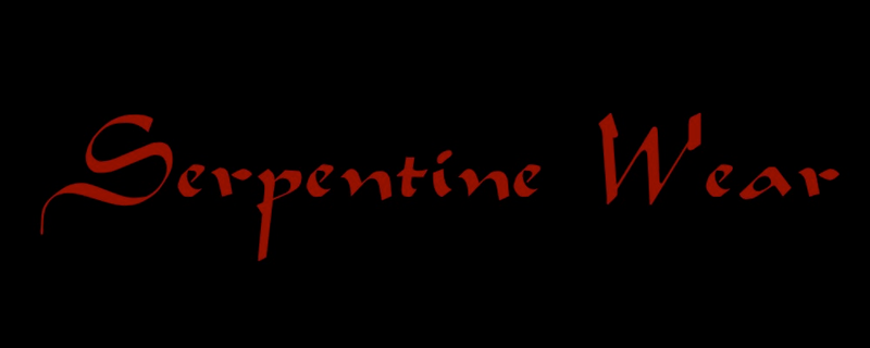 Serpentine Wear