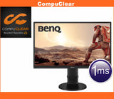 "BenQ GL 2706 PQ - 27"" Widescreen LED Gaming Monitor - Grade C with Cables"