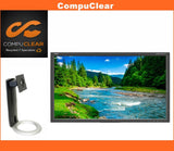 "NEC EA 275 WMI - 27"" Widescreen IPS LCD Monitor - Grade A with Cables - Neo-Flex"