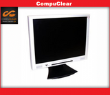 "VideoSeven L15PS - 15"" LCD Monitor - Grade C with Cables"
