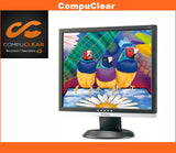 "ViewSonic VS 13642 / VA 926 G - 19"" LCD Monitor - Grade A with Cables"