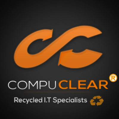 CompuClear