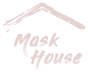 Mask House UK