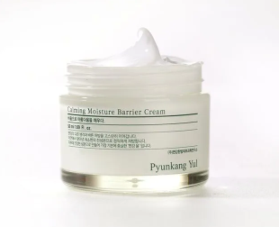 Pyunkang Yul - Calming Moisture Barrier Cream