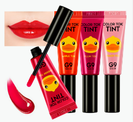 G9Skin Color Tok Tint