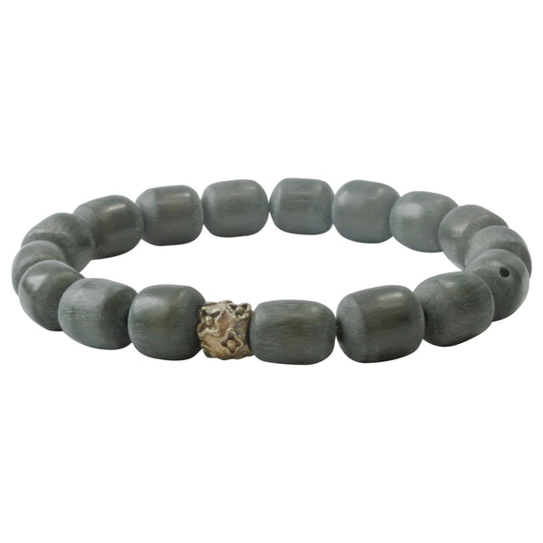 Men's Deep Forest Bracelet