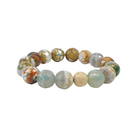 The Multi Seasons Bracelet