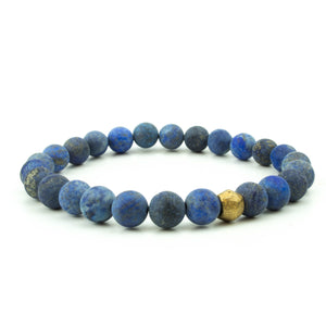 Men's Bluenight Bracelet
