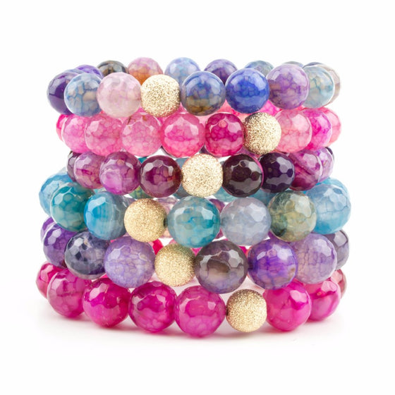 Holiday Brights Stack