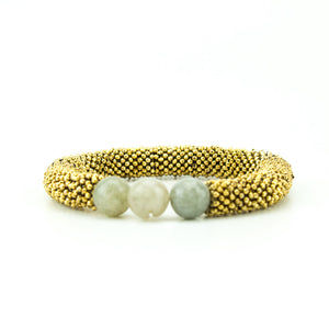 The Hope Porcupine Bracelet