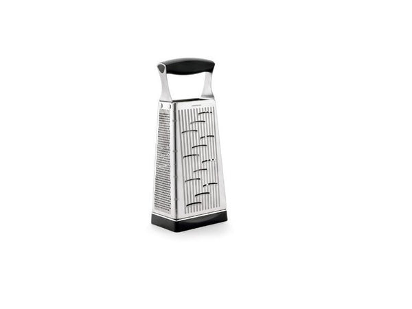 Cuisipro  -  Garnishing Grater with Pinch Bowl
