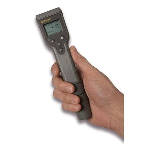 YSI EcoSense EC30A Conductivity Pen FarrWest Environmental, , YSI, Conductivity Meter