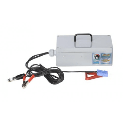 Proactive Low Flow Controller With Power Booster FarrWest Environmental, , Proactive, Pump Controller