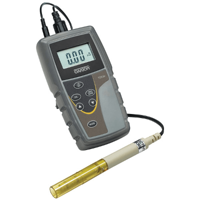 Oakton TDS 6+ Meter FarrWest Environmental, Meter with Probe / With Certificate, Oakton, TDS Meter