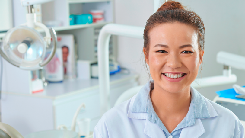 When do you actually need teeth cleaning services?
