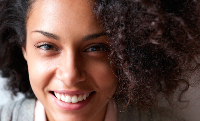 7 Reasons Why Smiling Darn Important