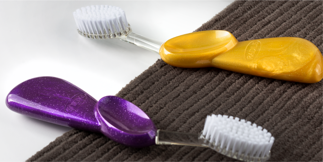 Is Ultrasonic Teeth Cleaning Safe?