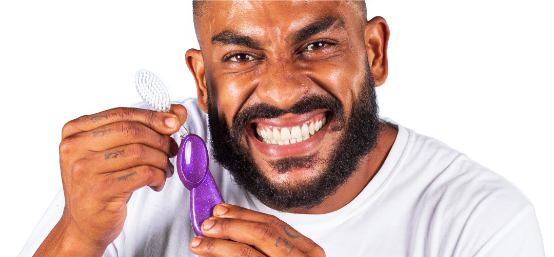 Why This Toothbrush is the Must-Have Stocking Stuffer of 2020