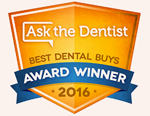 Ask The Dentist Best Dental Buy