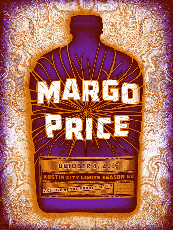 Margo Price - Season 42