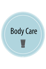IWISH BODY CARE