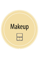 IWISH MAKEUP