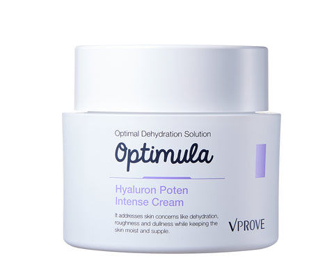 VPROVE Optimula Hyaluron Poten Intense Cream
